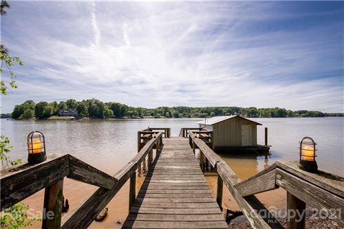 Photo of 344 Canal Road, Belmont, NC 28012 (MLS # 3735863)