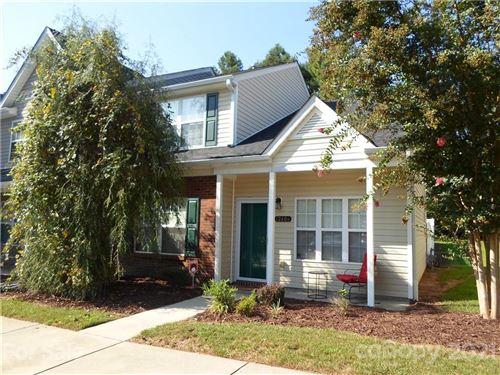 Photo of 12406 Hennigan Place Lane, Charlotte, NC 28214-1441 (MLS # 3782863)