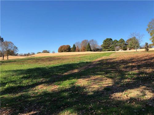 Photo of 2638 NE Birdie Lane NE, Conover, NC 28613 (MLS # 3453864)