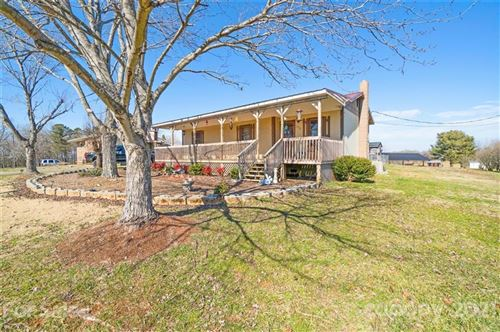 Photo of 5758 Birch Street, Conover, NC 28613-7766 (MLS # 3710864)