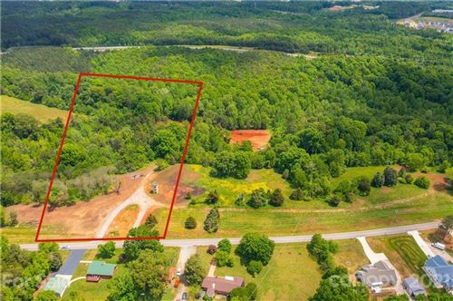 Photo of Lot 7 St James Church Road #7, Denver, NC 28037-8500 (MLS # 3739864)