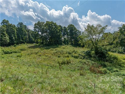 Photo of 99999 Reed Street #3, Asheville, NC 28804 (MLS # 3784864)