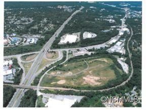 Photo of 0 Crayton Road, Asheville, NC 28803 (MLS # NCM550864)