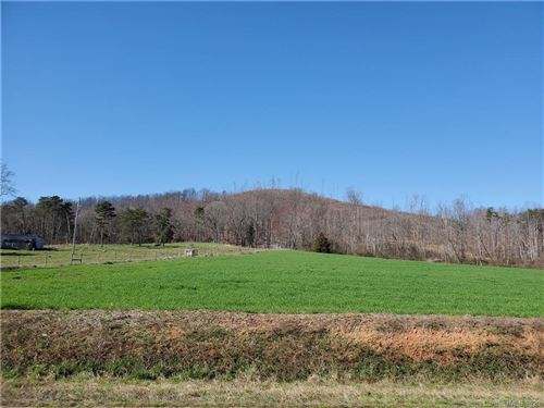 Photo of 000 Silas Deal Road, Taylorsville, NC 28681 (MLS # 3598865)