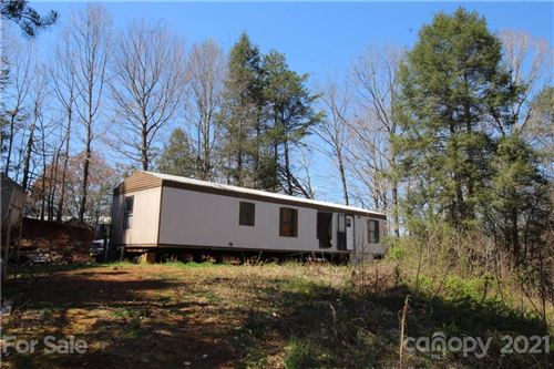 Photo of 1254 Epley Drive, Marion, NC 28752 (MLS # 3725865)