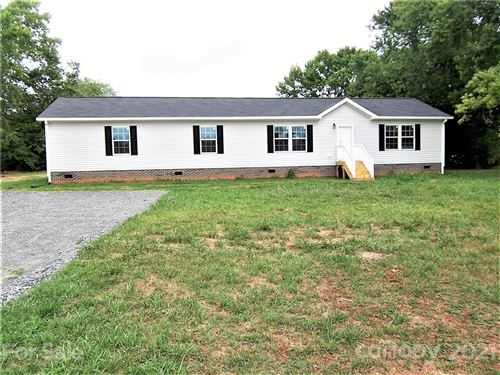 Photo of 3808 Fallston Road, Shelby, NC 28150 (MLS # 3760865)