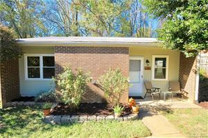 Photo of 74 Eastview Avenue, Asheville, NC 28803 (MLS # 3540866)