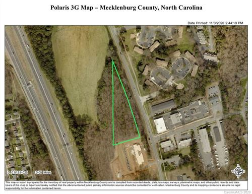 Photo of 14801 Statesville Road, Huntersville, NC 28078 (MLS # 3679866)