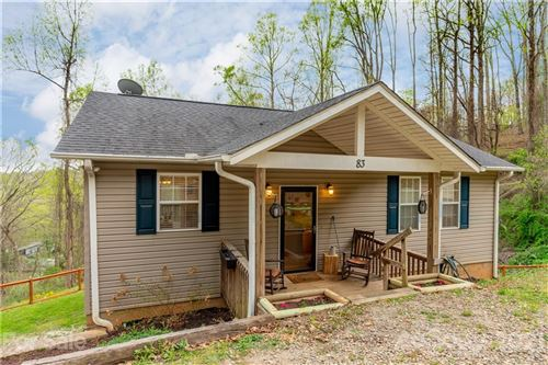 Photo of 83 Mount Royal Drive, Arden, NC 28704 (MLS # 3726866)
