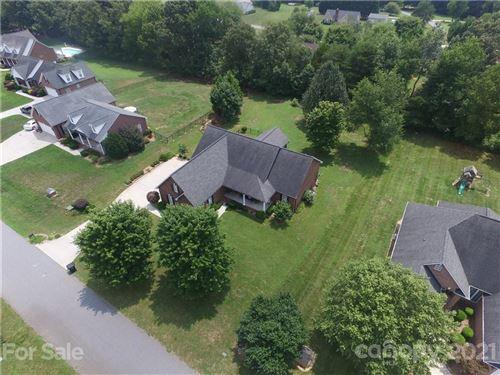 Photo of 4348 Woodsbury Lane, Lincolnton, NC 28092-7600 (MLS # 3764866)