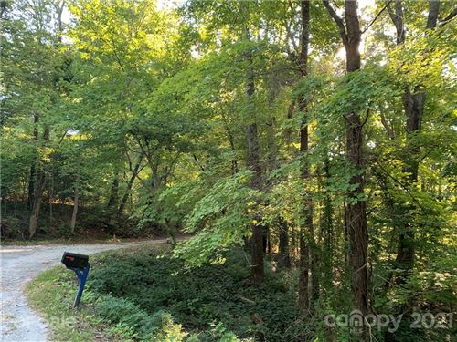 Photo of 000 Wilderness Road, Tryon, NC 28782 (MLS # 3791866)