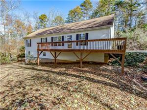 Photo of 21 Brownstone Drive, Asheville, NC 28806 (MLS # 3565867)