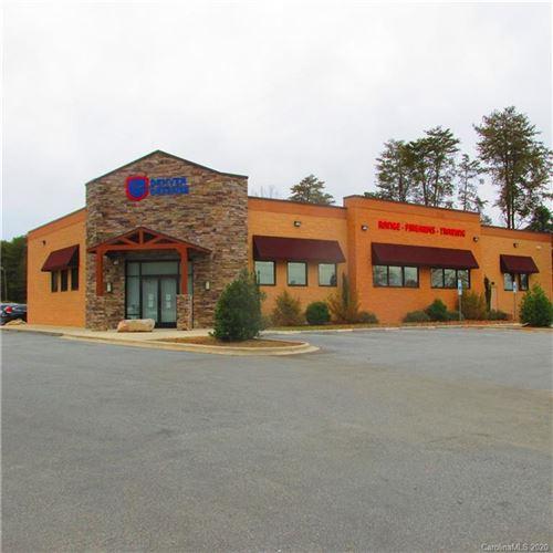 Photo of 1417 N Hwy 16 N Highway, Denver, NC 28037 (MLS # 3580867)