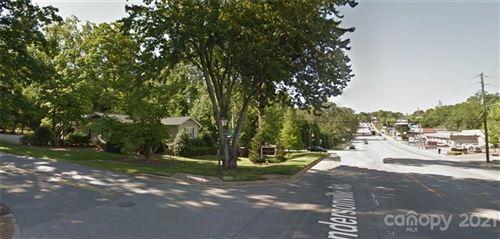 Photo of 1249 Hendersonville Road, Asheville, NC 28803-1904 (MLS # 3741867)
