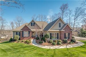 Photo of 126 Ransom Way, Rutherfordton, NC 28139 (MLS # 3475868)