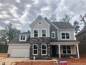 Photo of 829 Neff Court #4, Fort Mill, SC 29715 (MLS # 3481868)