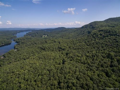 Photo of 4 Cardinal Drive W #TRP 4, Lake Toxaway, NC 28747 (MLS # 3510868)
