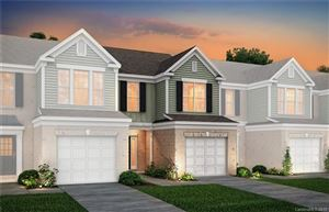 Photo of 528 Hunters Dance Road #381, Fort Mill, SC 29708 (MLS # 3517868)