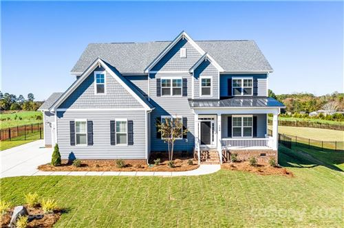 Photo of 126 Stonehaven Drive, Mooresville, NC 28115 (MLS # 3688868)