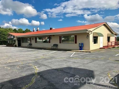 Photo of 1200 HWY 90 None E, Taylorsville, NC 28681 (MLS # 3705868)