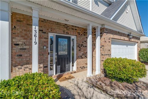 Photo of 13619 Armour Ridge Drive, Charlotte, NC 28273-6994 (MLS # 3711868)