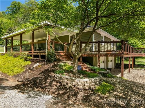 Photo of 3 Dots Drive, Candler, NC 28715-8821 (MLS # 3737868)