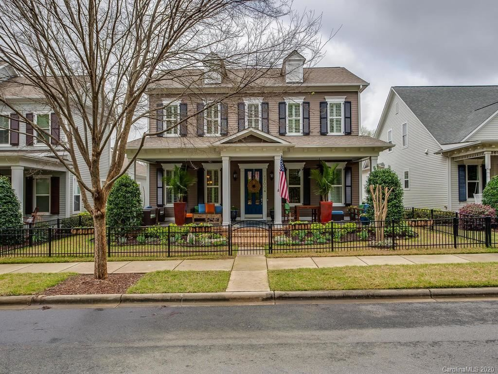 17004 Red Cow Road, Charlotte, NC 28277 - MLS#: 3606868