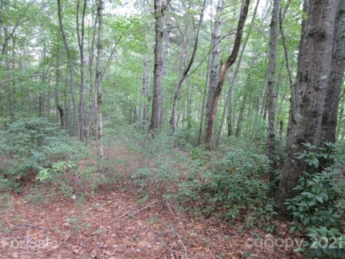 Photo of lot 4 Oxford Court, Brevard, NC 28712 (MLS # 3504869)