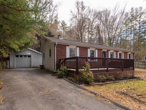 Photo of 1733 S Lakeside Drive, Hendersonville, NC 28739 (MLS # 3569869)