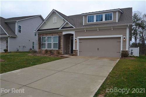 Photo of 2413 Seagull Drive, Denver, NC 28037 (MLS # 3708869)