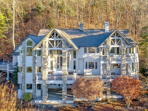 Photo of 106 Robinhood Road, Asheville, NC 28804-1619 (MLS # 3572869)