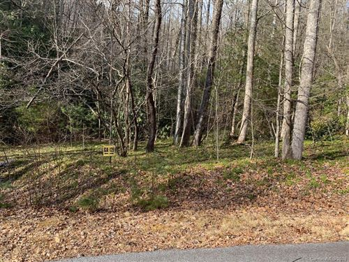 Photo of 129 Green Hollow Lane, Brevard, NC 28712 (MLS # 3469870)