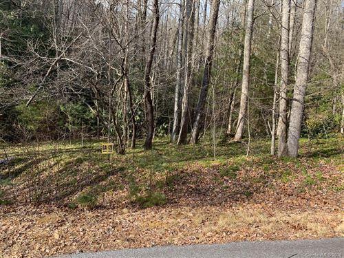Photo of 129 Green Hollow Lane #129, Brevard, NC 28712 (MLS # 3469870)