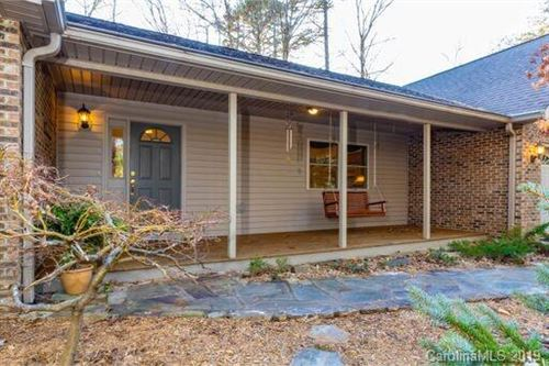 Photo of 858 Utsonati Lane #L101U26, Brevard, NC 28712-7487 (MLS # 3522870)