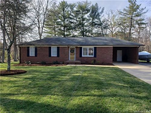Photo of 145 Polly Drive, Statesville, NC 28625 (MLS # 3584870)