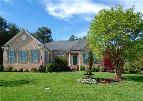 Photo of 7873 Harbor Master Court, Denver, NC 28037 (MLS # 3596870)