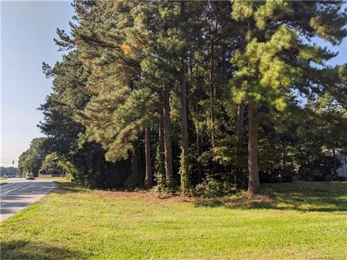 Photo of 0 N Greenbriar Road, Statesville, NC 28625 (MLS # 3669870)
