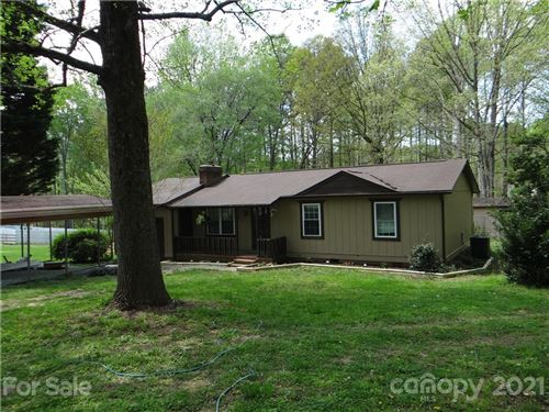Photo of 6992 Executive Circle, Denver, NC 28037-8209 (MLS # 3727870)