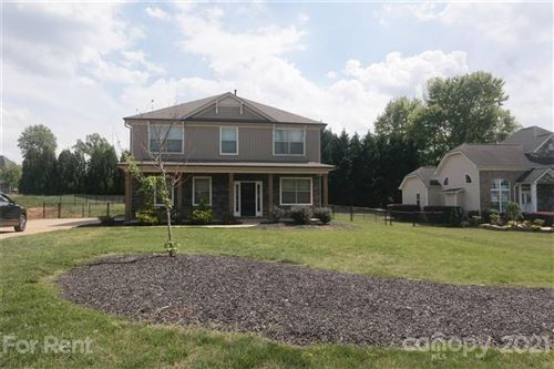 Photo of 1358 Armstrong Road, Belmont, NC 28012 (MLS # 3731870)