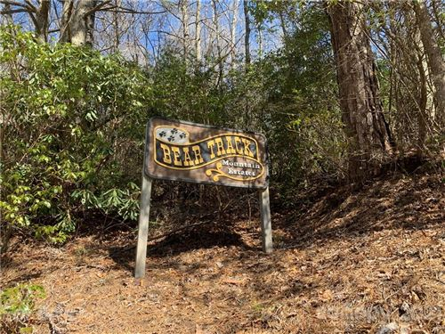 Photo of 8 Rock Cave Road #8, Black Mountain, NC 28711 (MLS # 3750870)