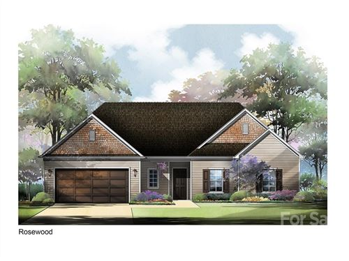 Photo of Lot 22 Eagle Drive #Lot 22, Lincolnton, NC 28092 (MLS # 3481871)