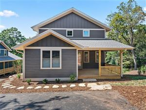 Photo of 11 Elkmont Drive, Asheville, NC 28804 (MLS # 3536871)