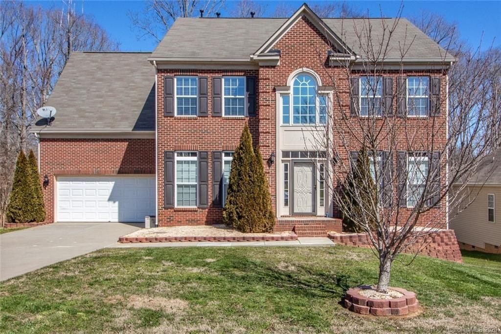 173 Pecan Hills Drive, Mooresville, NC 28115 - MLS#: 3599871