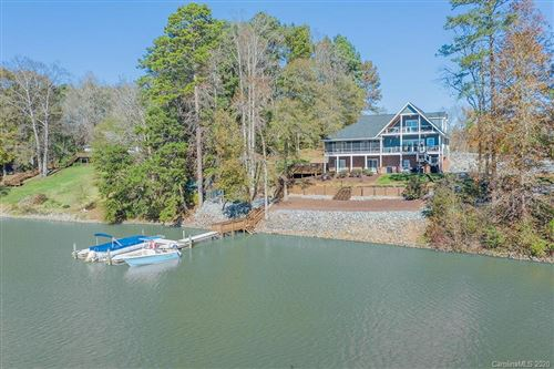 Photo of 1724 Gaither Road, Belmont, NC 28012-7605 (MLS # 3681872)