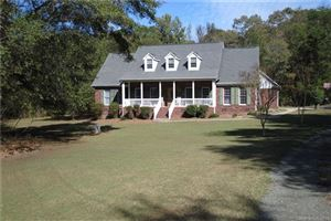Photo of 419 Harvell Drive, Concord, NC 28025 (MLS # 3497873)