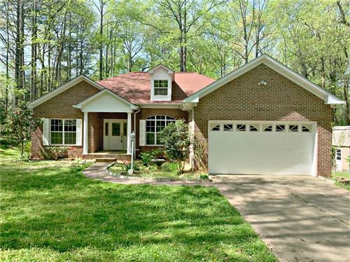 Photo of 1241 36th Ave Drive NE, Hickory, NC 28601 (MLS # 3518873)