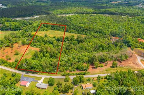 Photo of Lot 9 St James Church Road #9, Denver, NC 28037-8500 (MLS # 3739873)