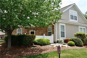 Photo of 8113 Sultana Circle, Charlotte, NC 28227 (MLS # 3499874)