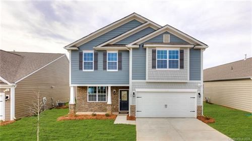 Photo of 185 Atwater Landing Drive, Mooresville, NC 28117 (MLS # 3514874)