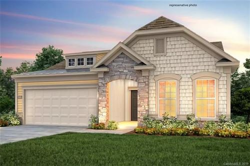 Photo of 1640 Red Leaf Drive #508, Fort Mill, SC 29715 (MLS # 3527874)